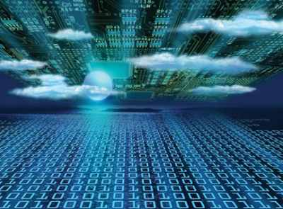 How cloud computing can transform your business