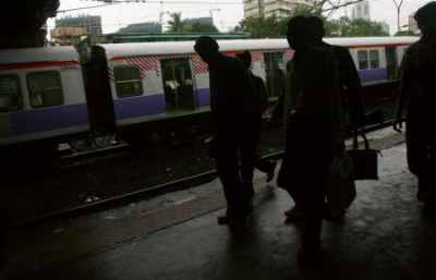 Fare hike in Rail Budget looks remote