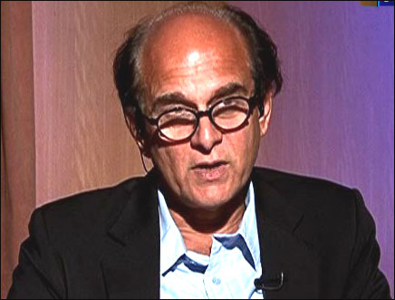 Harsh Mariwala, Chairman of Marico.