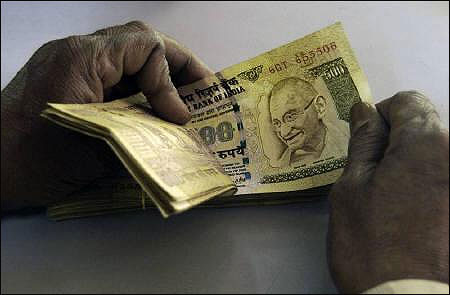 Budget 2012: India Inc is impatient for reforms