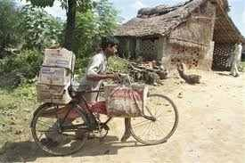Budget 2012: How the government can empower rural India