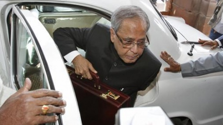 Parliament is also slated to discuss a number of Bills. Finance Minister Pranab Mukherjee will present the Budget.