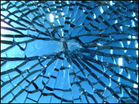 Glass industry seeks customs duty cut
