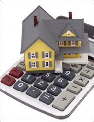 Hike limit for interest on home loan