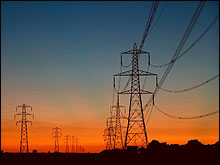 Economic Survey: Power generation at 76% of fiscal target till Dec