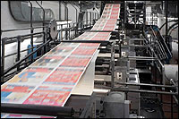 Budget 2012: Indian print industry can be professionalised