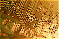 Semiconductor industry needs tax exemptions