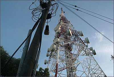 National Telecom Policy to be in place by June