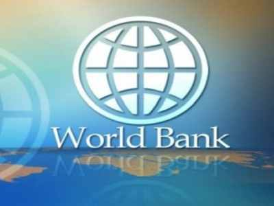 World Bank extends $4.3 billion aid to India