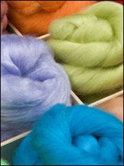 Abolish customs duty on all man-made fibres: FAITMA
