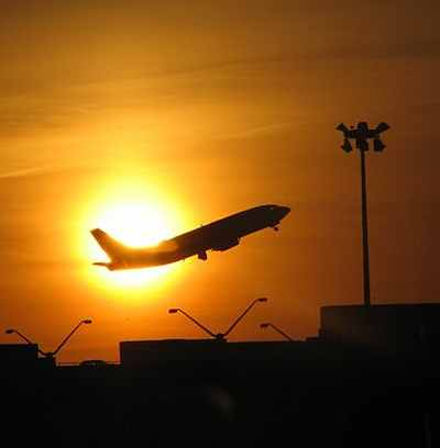 Budget 2012: External borrowing up to $1 billion in aviation sector