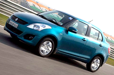 Budget 2012: Maruti, Honda, M&M to raise vehicle prices