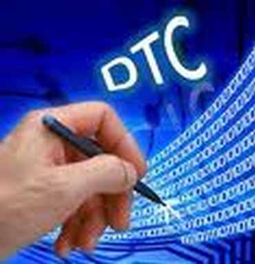 Budget 2012: Government keen on early enactment of DTC Bill