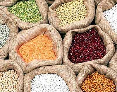 Govt to fully provide for food subsidy, food security act
