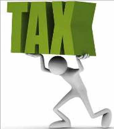 Govt proposes amendments in Income Tax Act