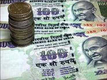 Budget 2012: Measures proposed for augmenting funds for SMEs