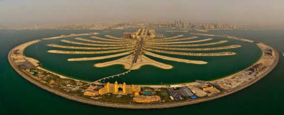 Amazing photos of Dubai