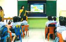 Budget 2012: Education sector hopes to capitalise income tax benefits