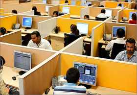 Budget 2012: Domestic IT revenue to improve