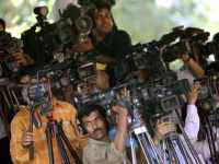 Budget 2012: Impact on media is neutral