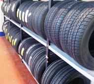 Budget 2012: Increase in excise duty to impact margins on tyres
