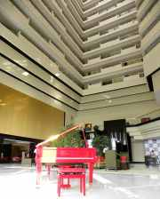 Budget 2012: Hotel sector concerned over increase in service tax