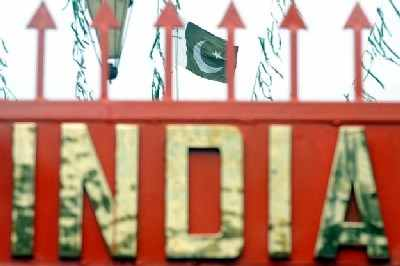 How Pakistan economy can benefit from India?