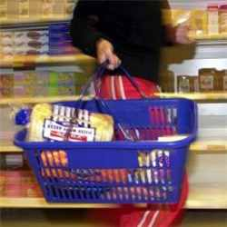 Budget 2012: No concrete direction for retail