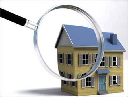 Tax on high value properties.