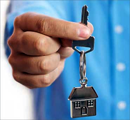 Budget 2012: Small clauses make life tougher for taxpayers