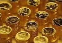 Huge gold imports strain balance of payment: Pranab