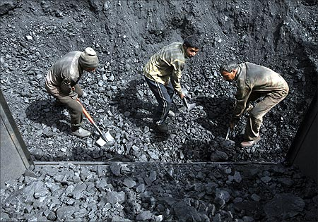 PM to speak on coal-gate in Parliament. Will Oppn let him?