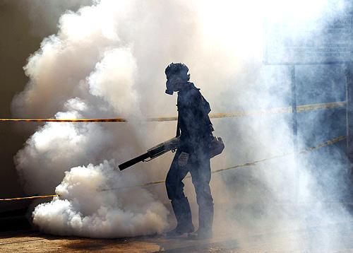 Jorge Dan Lopez/Reuters.