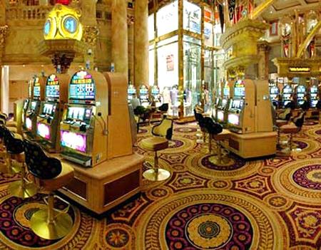 caesars palace online casino online casiono