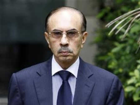 Adi Godrej has a house on Malabar Hill.