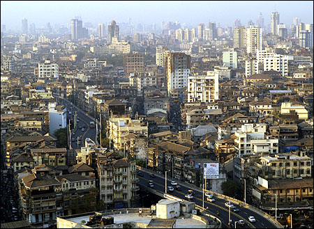 Home prices in Mumbai will continue to remain high