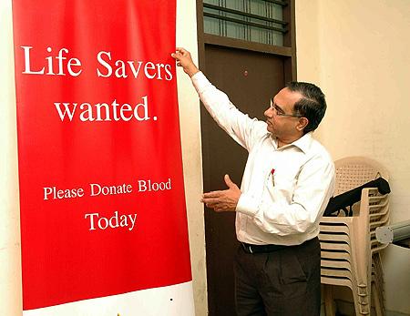 Dr Srinivasan.