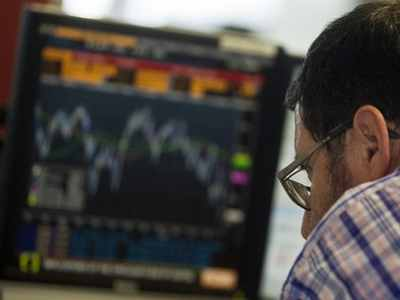 Get Smart: Give your portfolio the global advantage