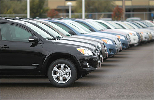 7 cars under Rs 10 lakh to be launched this year