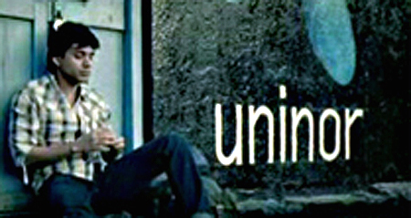 2G scam: Why customers have not dumped Unitech