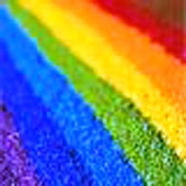 Budget 2012: Dyes and pigments Industry expects reinstatement of exemption
