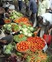 Economic Survey: Inflation to moderate to 6.5-7% by March end
