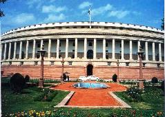 Budget 2012: Here's what the experts think