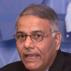 Budget 2012: Why Yashwant Sinha is angry