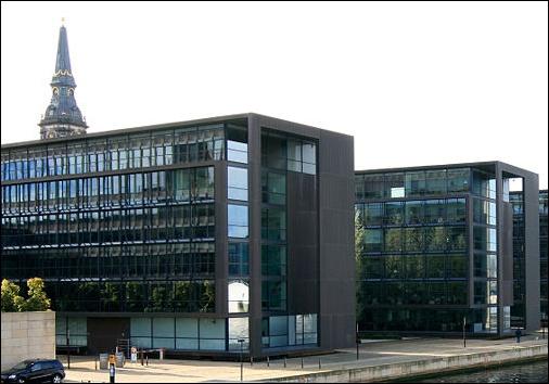 Nordea Bank,