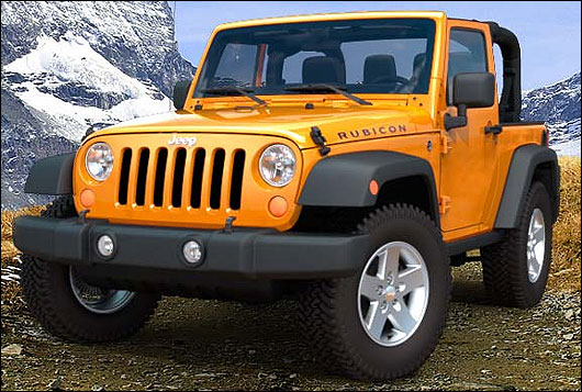 6 Swanky Cars That Will Be In India By 2014 Rediff Com Business