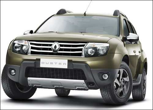 6 swanky cars that will be in India by 2014