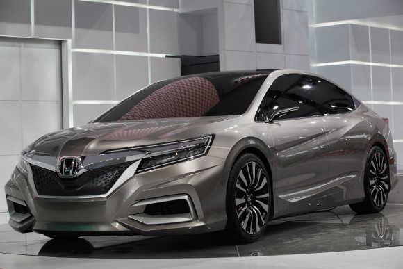 When will these 7 STUNNING cars come to India?