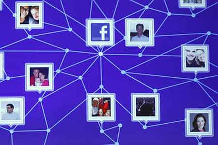 Facebook gets ready for IPO, sets price range at $28 to $35