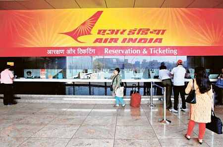 Ready for talks, but pilots should withdraw strike first: Govt